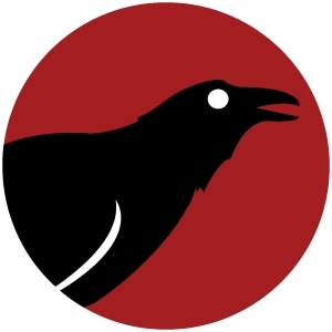 Nevermore Games promo codes
