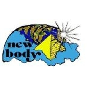 New Body Herbs