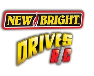 New Bright promo codes