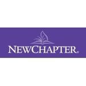 Shop newchapter.com