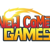 New Comet Games promo codes