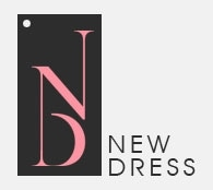 New Dress promo codes
