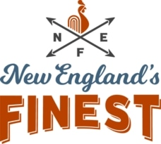 New England's Finest