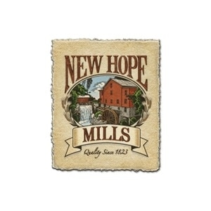 New Hope Mills promo codes