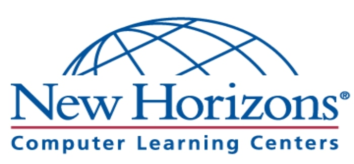 New Horizons Computer Learning Center promo codes