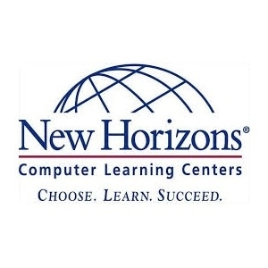 New Horizons Ireland promo codes