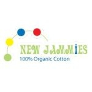 New Jammies promo codes