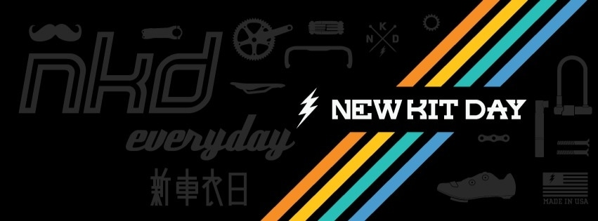 Go to New Kit Day store page