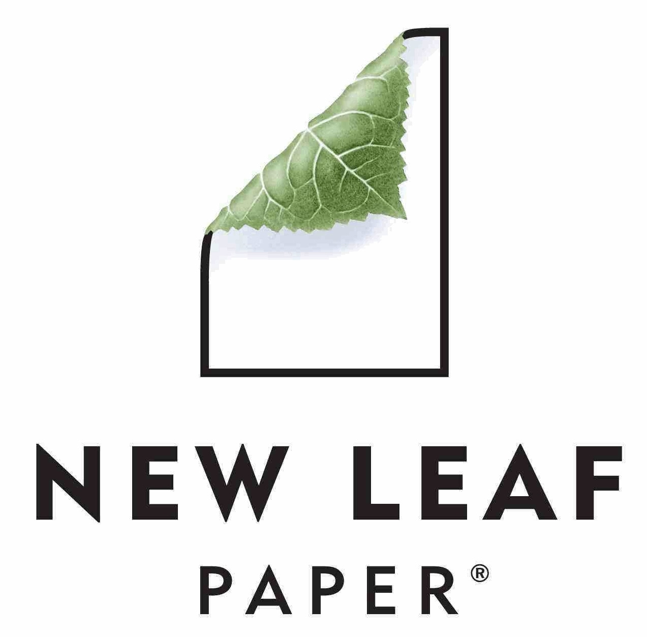 New Leaf Paper promo codes