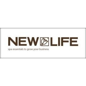New Life Systems promo codes