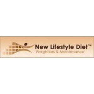 New Lifestyle Diet promo code