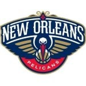 New Orleans Pelicans promo codes