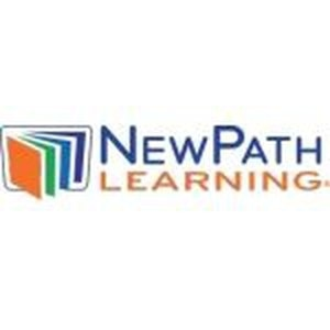 New Path Learning promo codes