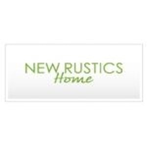 New Rustics Home promo codes