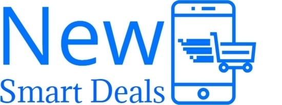 New Smart Deals promo codes