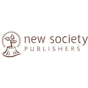 New Society Publishers promo codes