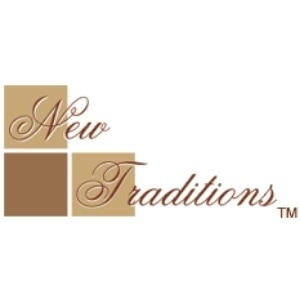 New Traditions Hankies promo codes