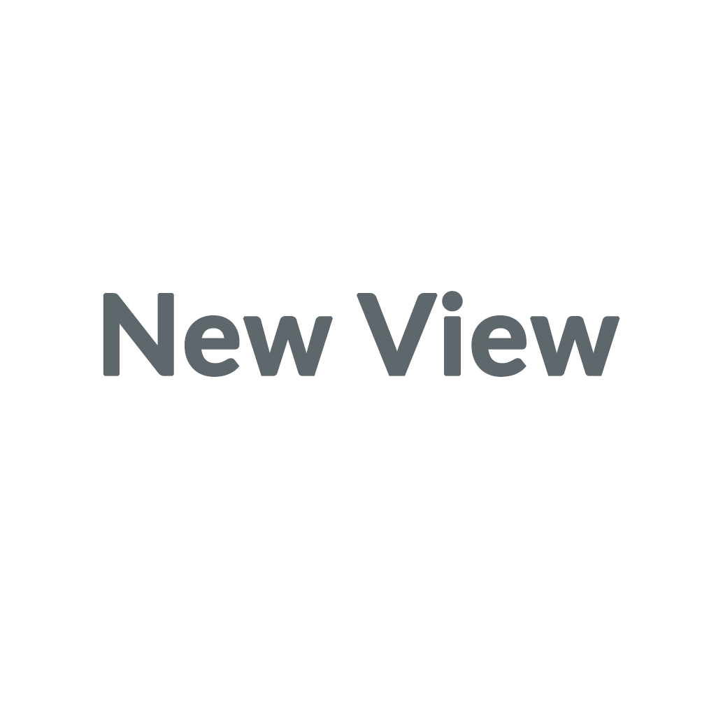 New View promo codes