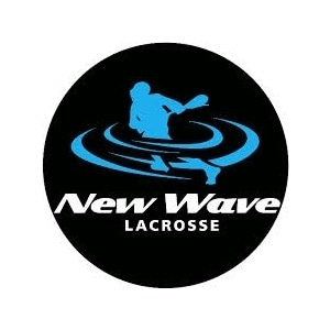 New Wave Lax