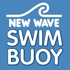 New Wave Swim Buoy promo codes