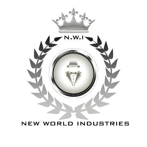 New World Industries promo codes