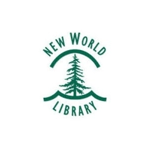 New World Library promo codes