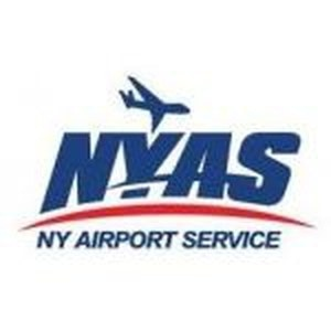 New York Airport Service (NYAS)