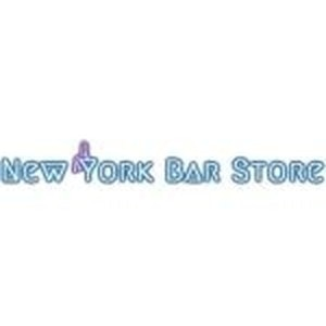 New York Bar Store promo codes