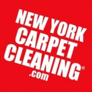 New York Carpet Cleaning