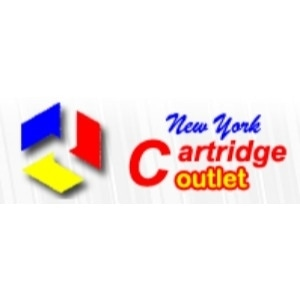 New York Cartridge Outlet promo codes