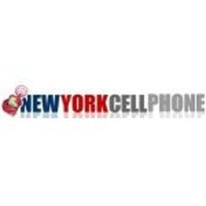 New York Cell Phone promo codes