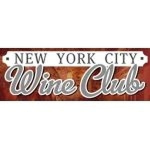 New York City Wine Club promo codes