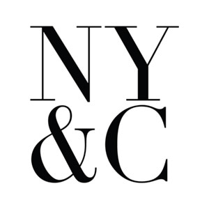 New York & Company promo codes