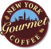 New York Gourmet Coffee promo codes