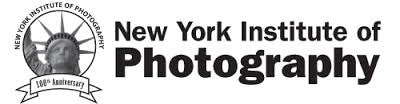 New York Institute of Photography promo codes