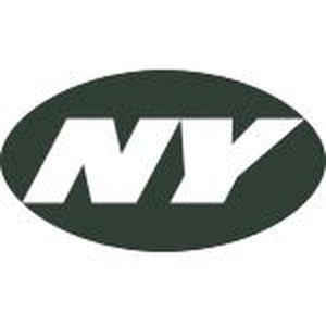 New York Jets promo codes