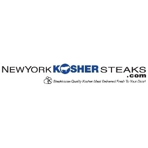 New York Kosher Steaks promo codes