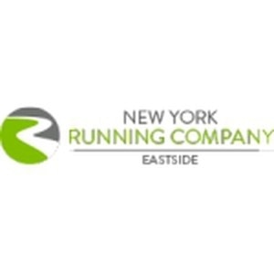 New York Running Company promo codes