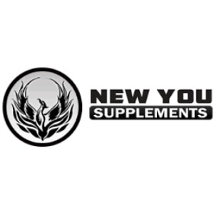 New You Supplements promo codes