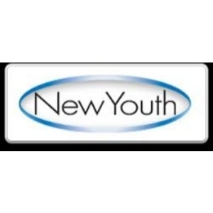 New Youth Skin Care promo codes
