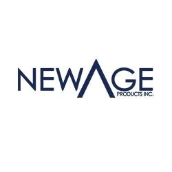 NewAge Products promo codes