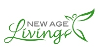 New Age Living promo codes