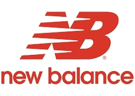 More New Balance deals