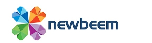 Newbeem Smart Outlet promo codes