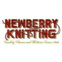 Newberry Knitting promo codes