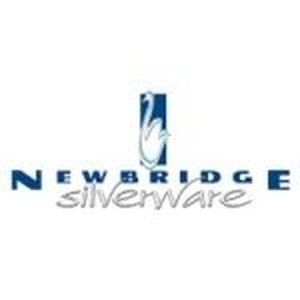 Newbridge Silverware promo codes