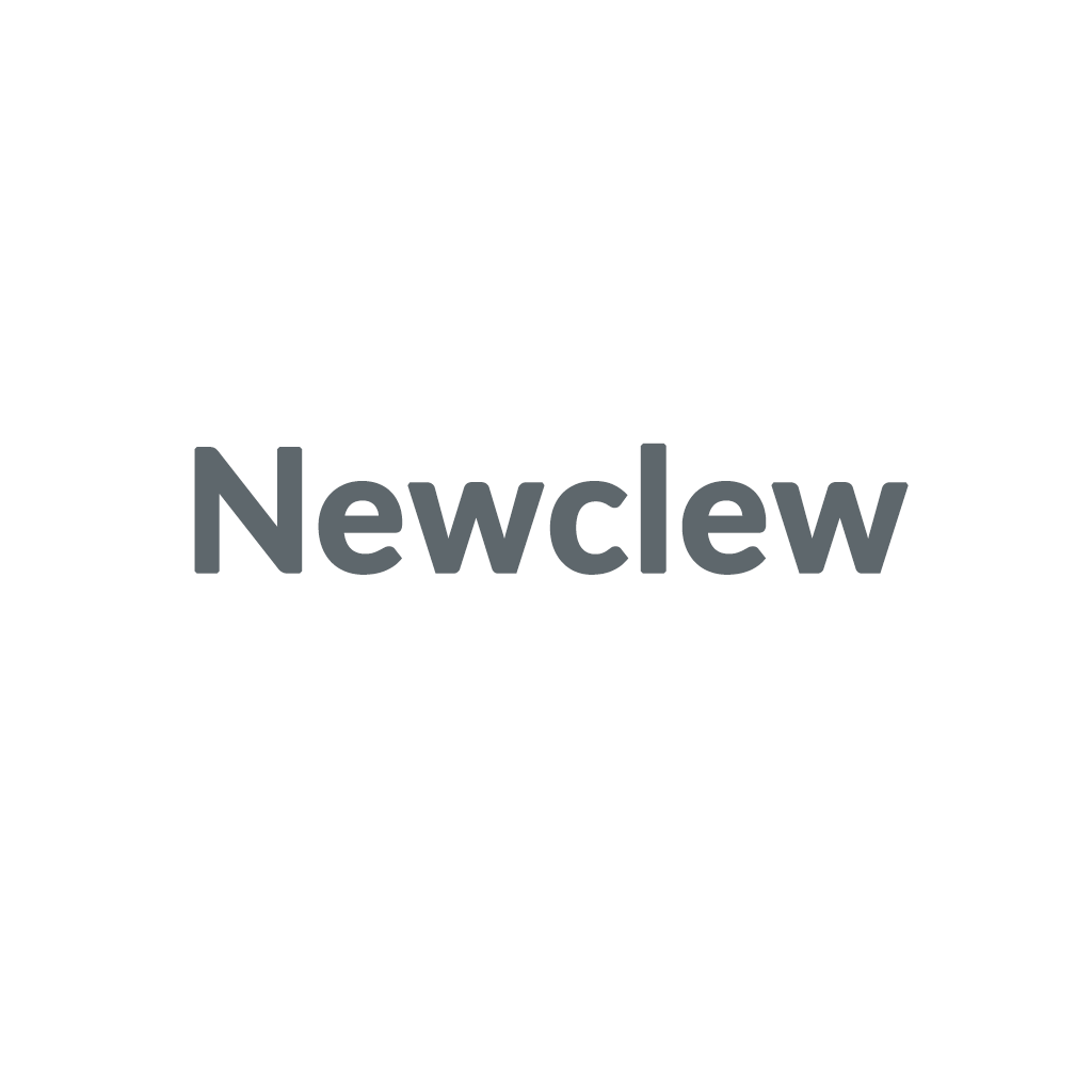 Newclew promo codes