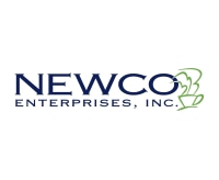 Newco Coffee promo codes