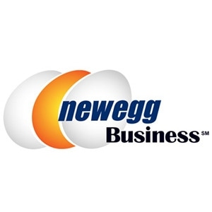 Go to Newegg Business store page