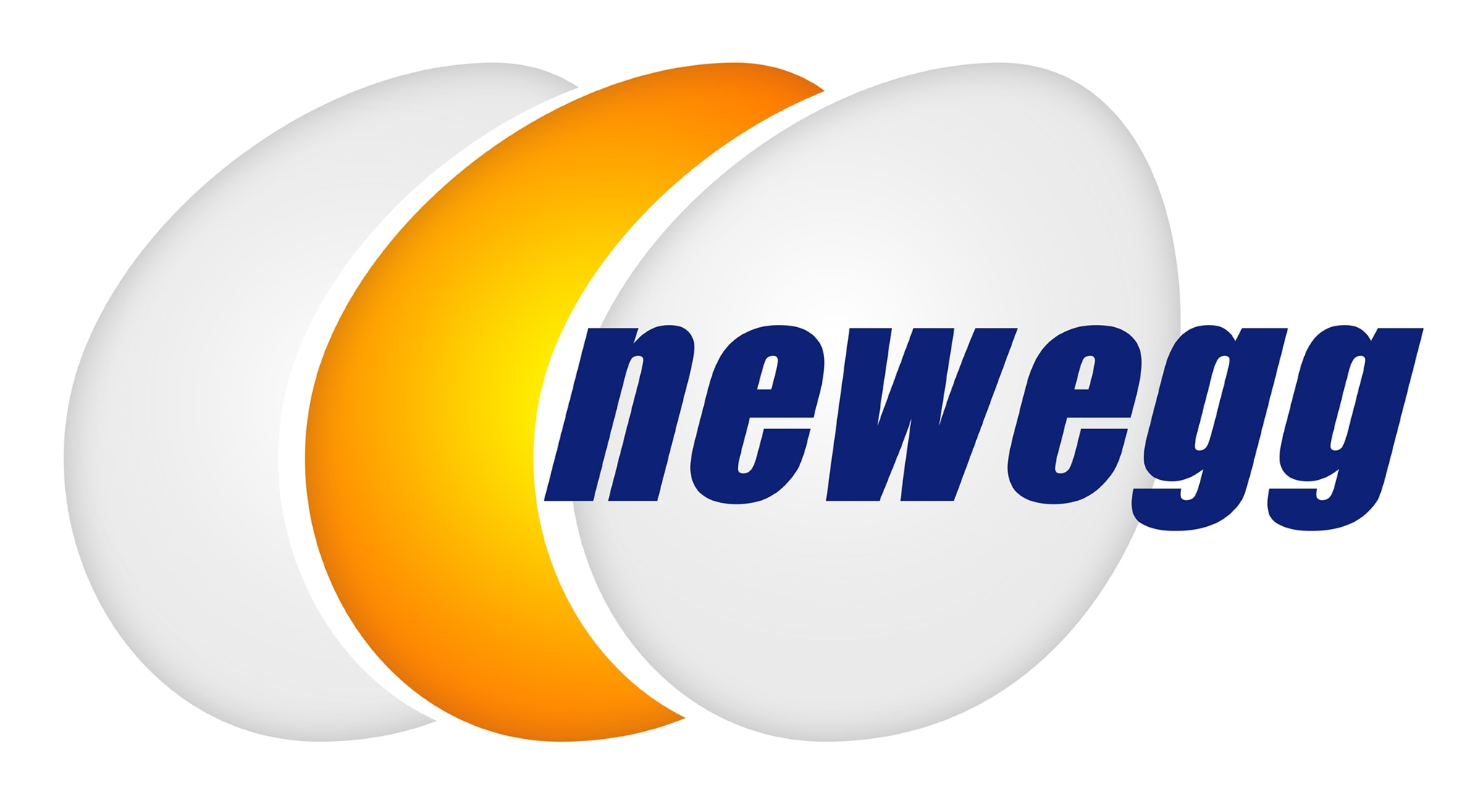 More Newegg deals